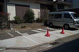 横浜駅 1.6万円