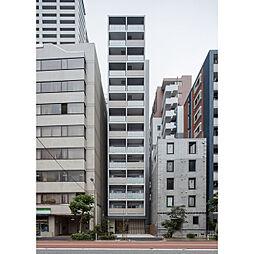 都営大江戸線 新御徒町駅 徒歩11分の賃貸マンション