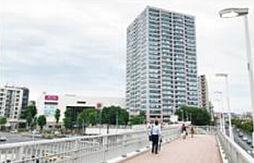 スカイハイツトーカイ 東神奈川より5分以内
