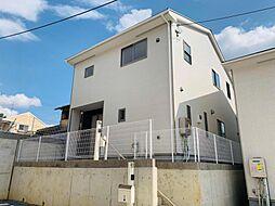 JR藤森駅 2,780万円