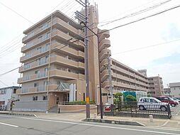プリマージュ新庄 中古マンション880万円 南向き
