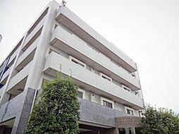 ローヤルシティ相模原矢部 「矢部」駅 歩4分