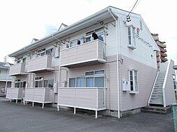 妙興寺駅 3.9万円