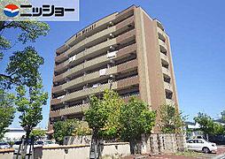 BIO MASAKI[8階]の外観