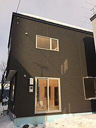 札幌市西区八軒五条西4丁目