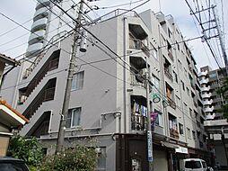 セイワパラシオン笹塚