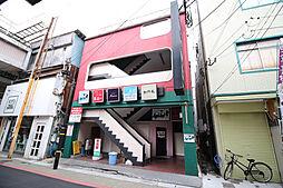 別府駅 2.0万円