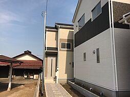 埼玉県入間市大字西三ツ木