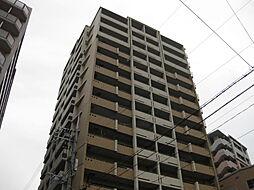 ファミール神戸元町