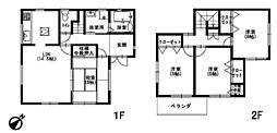 大阪府貝塚市脇浜2丁目