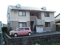 JR日豊本線 国分駅 徒歩24分の賃貸アパート