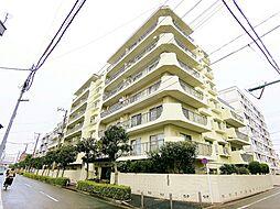 竹の塚ハイリビング