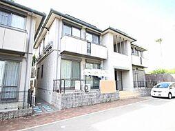 相生駅 5.4万円