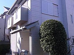 [一戸建] 神奈川県横浜市磯子区磯子6丁目 の賃貸【/】の外観