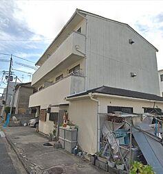 松尾コーポ