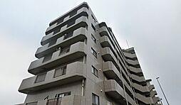 東建ニューハイツ入間II 8階