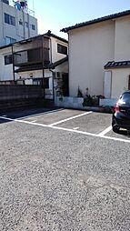 広電広島県立大グランド前バス停 0.8万円