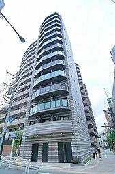 東京メトロ有楽町線 要町駅 徒歩10分の賃貸マンション