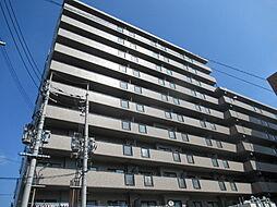 サーパス東島田