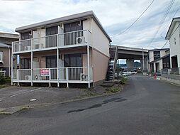 山前駅 1.7万円
