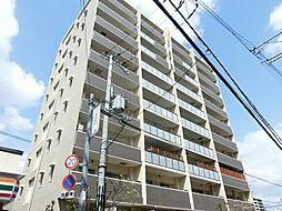 ブランズ小阪駅前 中古マンション