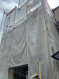 東京都足立区青井3丁目22-2