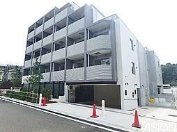 西高島平駅 6.4万円
