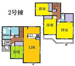 埼玉県飯能市大字双柳87-61