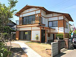 幡生駅 1,480万円