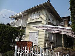 五日市駅 8.5万円