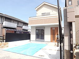 大阪府堺市南区赤坂台6丁