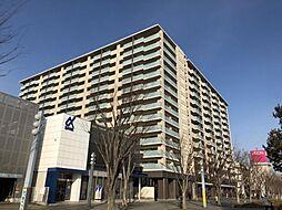 サンクタス千葉ニュータウン中央15階