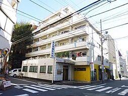 巣鴨駅 9.5万円