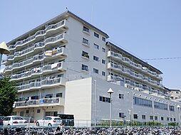 新所沢サニーハイツ 5階
