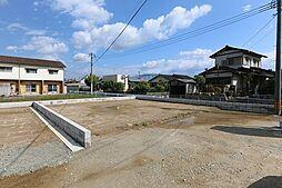 飯塚市枝国