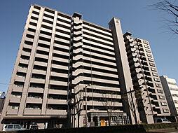 マンション(新西大寺町筋駅から徒歩1分、3SLDK、2,980万円)