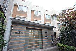 セボン駒沢大学