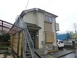 メゾン田中