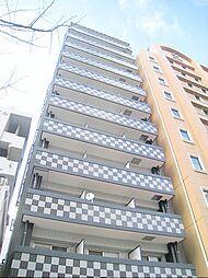 中洲川端駅 6.1万円