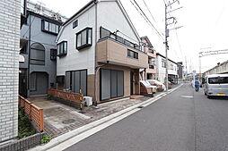 神奈川県横浜市戸塚区上倉田町