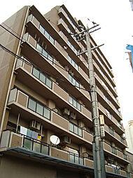 メゾンミヤビ[2階]の外観