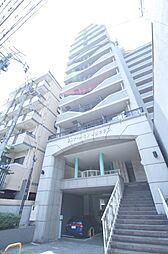 エステート・モア博多グランA棟[902号室]の外観