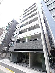江戸川橋駅 17.0万円