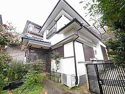 兵庫県神戸市須磨区妙法寺字兀山18-11