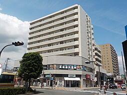 ジョイ茅ヶ崎パート1