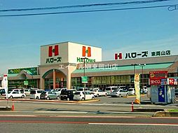 岡山県岡山市中区神下丁目なしの賃貸アパートの外観