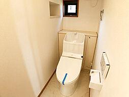 「トイレ(1階)」