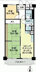 江坂駅 1,750万円