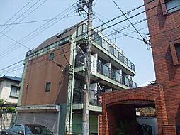 市川駅 5.3万円