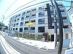リコットハウス藤沢